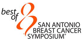 Best of SABCS